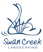Swan Creek Landscaping